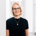 Juliane Schneider - Bielefeld