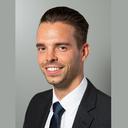 Daniel Nagel - Bad Nauheim