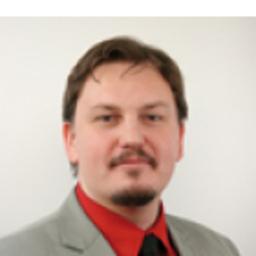 Roland Alscher's profile picture