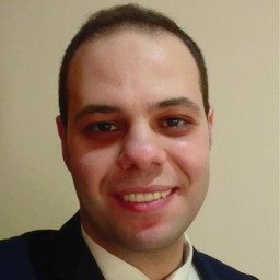 Ing. Ahmed Abdelhak's profile picture