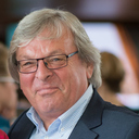 Klaus Horn - Nürnberg