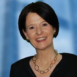 Susanne Bohn