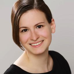 Gloria Bondel