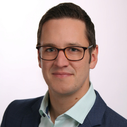 Ralf Müller - doubleSlash Net-Business GmbH - Villingen-Schwenningen