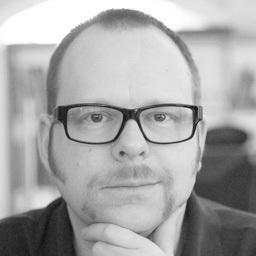 Michael Steinle - modular - Agentur für integrierte Kommunikation oHG - Stuttgart
