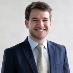 Markus Baumgartner's profile picture