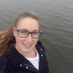 Manuela Bartels's profile picture