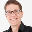 Andreas Jordan - Hamburg