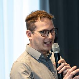 Christian Hanz's profile picture