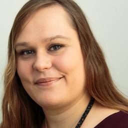 Sabine Marsch - hagebau Handelsgesellschaft für Baustoffe mbH & Co. KG - Starnberg