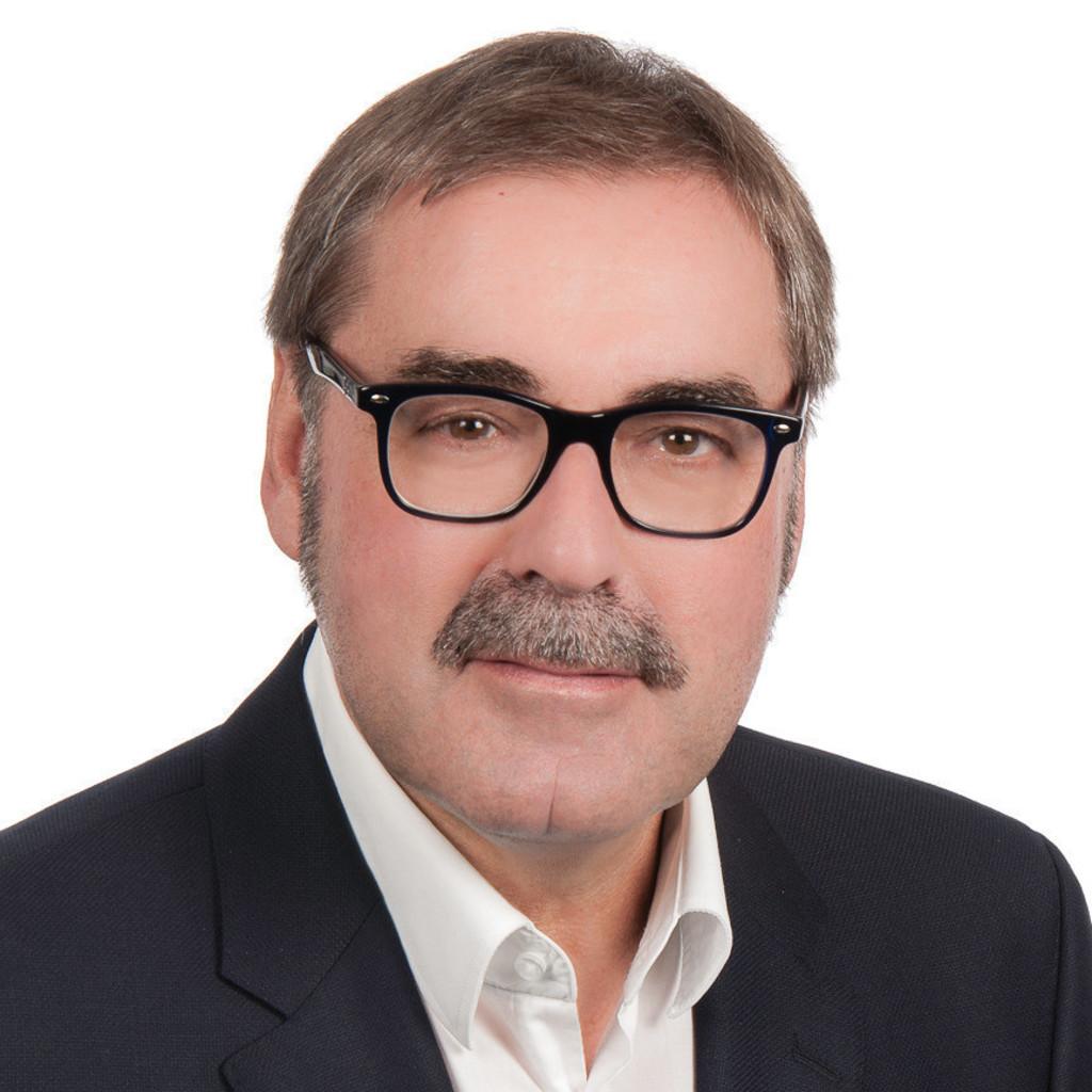 Rudi Link's profile picture