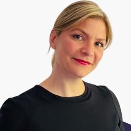 Miriam Schutter's profile picture