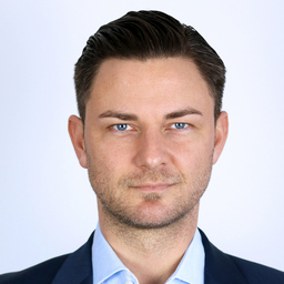 Marcel Riegert's profile picture