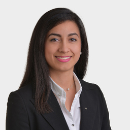 Alessandra Arcangelo