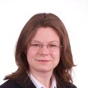 Karin Schindler - Hannover
