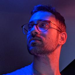 Thomas Franz's profile picture