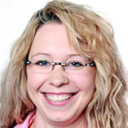 Denise Kampmann-Kupsch's profile picture