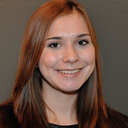 Jennifer Mohr - Bochum