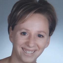 Christine Winklharrer - kein Unternehmen - Nördlingen