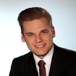 Christopher Neukam's profile picture