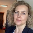 Alexandra Zimmer - Tunis