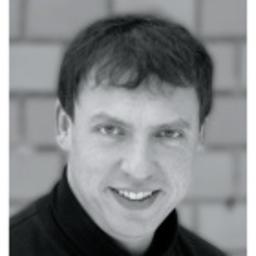 Stefan Brock - der treibstoff - Dresden