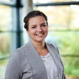 Miriam Dahlhoff's profile picture