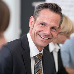 Volker Pressel - Business Akademie Bonn - Bonn