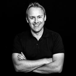 Andreas Becker - Publicis Sapient - München