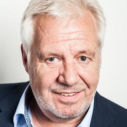 Dipl.-Ing. Michael Lüders - IT Strategie- und Security-Beratung - Ettlingen