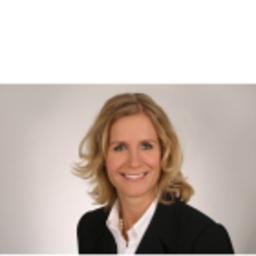 Yvonne Steinberger - EPO - European Patent Office - München