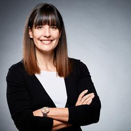 Miriam Velasco Martínez - EDEKA Südwest - Offenburg