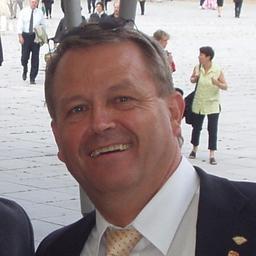 Dr Walter Freund - Dr. Walter Freund, Amikus GbR - Fürstenwalde / Spree