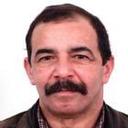 Ahmed Sultan - Izhevsk