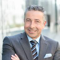 Gerry Zurmühle