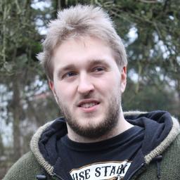 Florian Niefünd