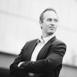 Ing. Rainer Fuebi's profile picture