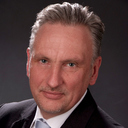 Wolfgang Braun - Göttelborn