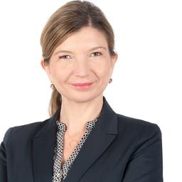 Elisabeth Kähler - Berliner Hypnosepraxis - Berlin