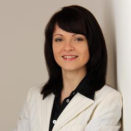Kristin Schima's profile picture