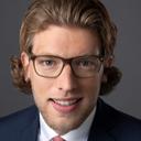 Christian Vetter - Dortmund