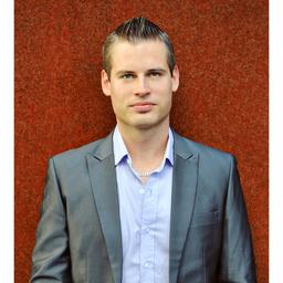 Fabian Braun's profile picture