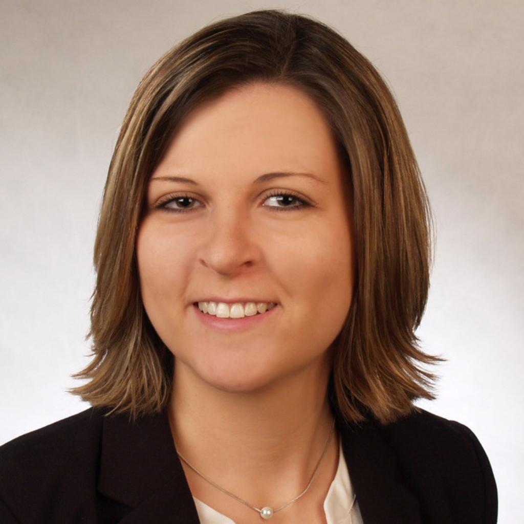 Jessica Richter