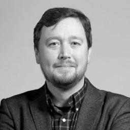 Björn Huxholl - Björn Huxholl - München