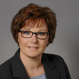 Stefanie Wullbieter's profile picture