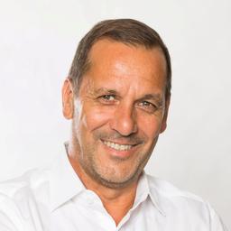 Michael M. Andre - Geprüfte Ferienimmobilien in DE, AT & CH - Pullach