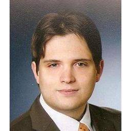 Dr. Lars Zeidlewicz - Münster