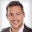 Andreas Schönemann - Kassel
