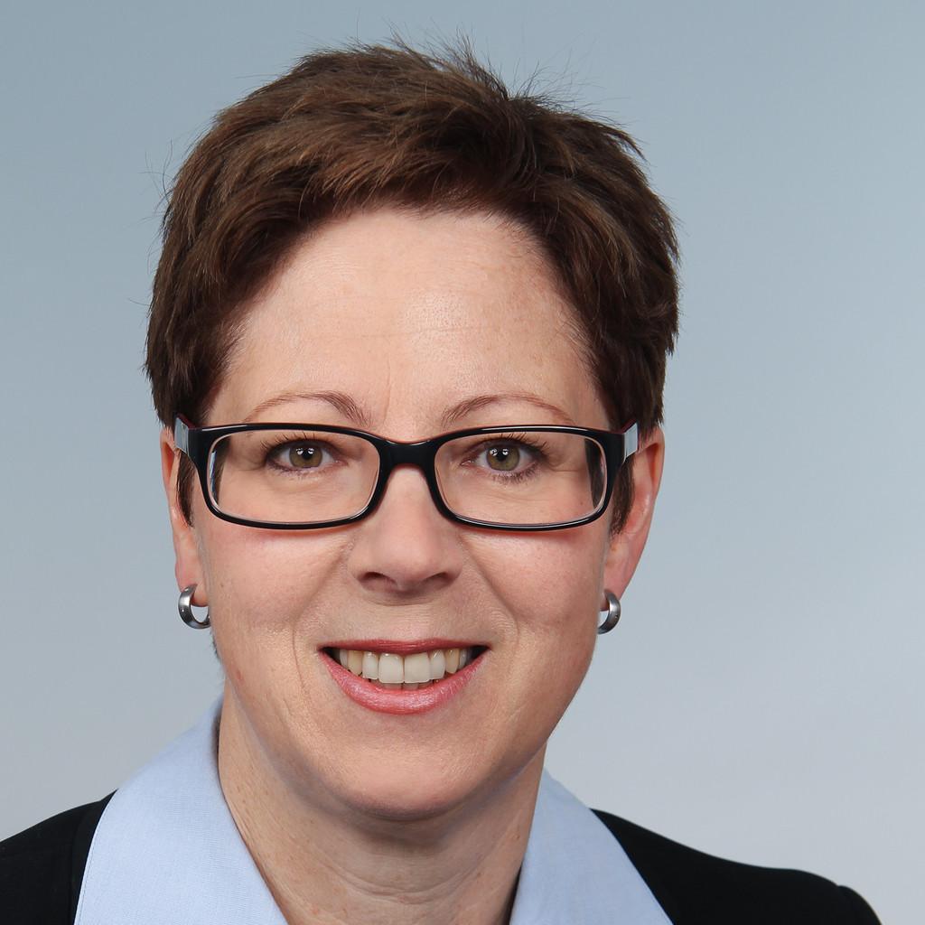 Dr. Claudia Ellermann's profile picture