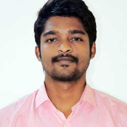 akshay lakkapatri - Intellipaat - Bangalore